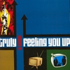 Cover of the album Feeling You Up