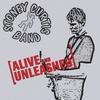 Couverture de l'album Alive and Unleashed