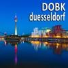 Cover of the album Düsseldorf - Single