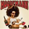 Cover of the album Moodymann