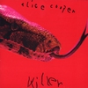 Couverture de l'album Killer