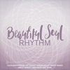Couverture de l'album Beautiful Soul Rhythm