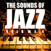 Cover of the album The Sounds of Jazz, Vol. 4