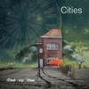 Couverture de l'album Made up Home - EP