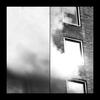Cover of the album Hush