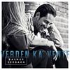 Couverture de l'album Verden ka' vente