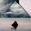 Cover of the album Shore to Shore