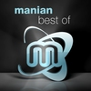 Cover of the album Best of Manian