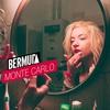 Cover of the album Monte Carlo - Single