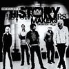 Couverture de l'album History Makers: Greatest Hits