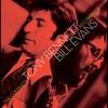 Couverture de l'album The Complete Tony Bennett & Bill Evans Recordings