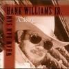 Cover of the album aka Wham Bam Sam