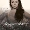 Cover of the album Jó reggelt, Élet! - Single