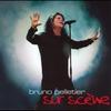 Cover of the album Sur scène