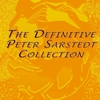 Cover of the album The Definitive Peter Sarstedt Collection