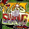 Cover of the album Lagos No Shaking