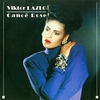 Cover of the album Canoë rose - Single