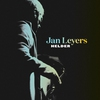 Cover of the album Helder