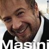Cover of the album Masini