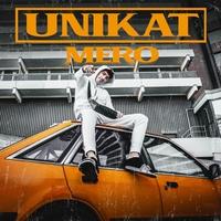 Couverture du titre UNIKAT