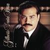 Cover of the album Perdóname... Éxitos