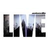 Couverture de l'album Astonvilla : Live