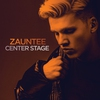 Cover of the album Center Stage - Single