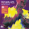 Cover of the album Ministry of Sound Club: Residents - Michael Woods
