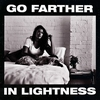 Cover of the album Go Farther in Lightness