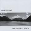 Couverture de l'album The Farthest Reach