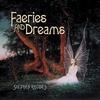 Cover of the album Faeries & Dreams