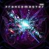 Couverture de l'album Trancemaster 7001