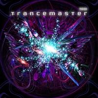 Couverture du titre Trancemaster 7001