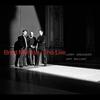 Cover of the album Brad Mehldau Trio Live