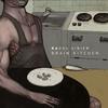 Couverture de l'album Brain Kitchen