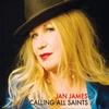 Couverture de l'album Calling All Saints
