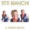 Cover of the album Il primo bacio
