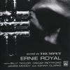 Couverture de l'album Accent on Trumpet