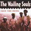 Cover of the album Face The Devil