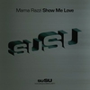 Cover of the album Show Me Love - Single