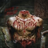 Cover of the album Inked in Blood (Deluxe Version)