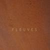 Cover of the album Fleuves