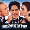 Couverture de l'album Mickey Blue Eyes (Music From Motion Picture)