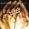 Couverture de l'album Dragonfly Summer