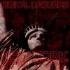 Couverture de l'album New York, New York - Single
