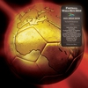 Couverture de l'album Football World Hits 2010 - The Cup of Soccer Life (South African Edition)