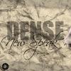 Couverture de l'album New Speak