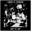 Couverture de l'album Rip It Up