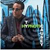 Cover of the album Hypnotic