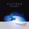 Couverture de l'album Platinum (Deluxe Edition)